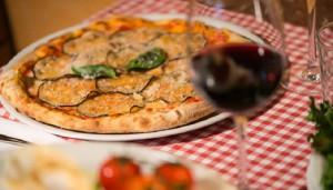 Pizzería Emma y Julia Ristorante